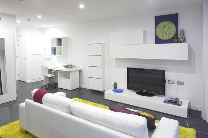 Как принять квартиру с ремонтом новостройка